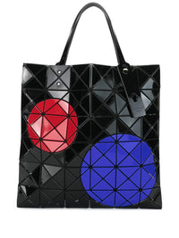 BLACK MARU MARU BAG