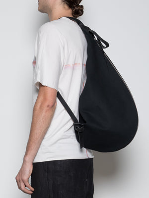 HEART SHAPED BACKPACK