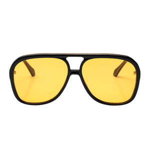 BANG SUNGLASSES