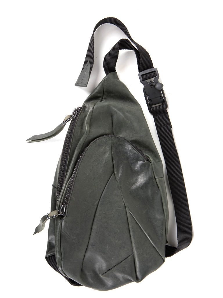 DISTORTION KILO DEALER BAG