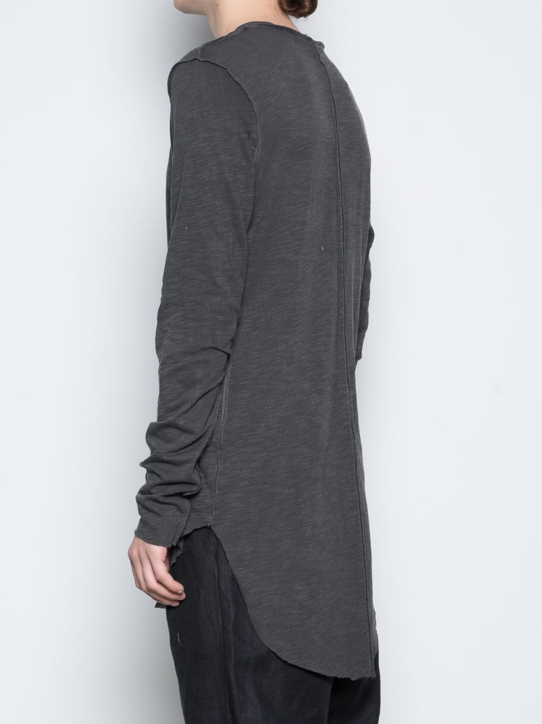 ESTER LONG SLEEVE TEE