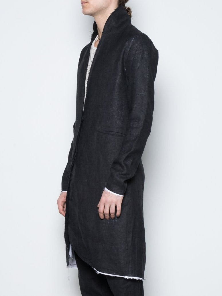 AGUST LONG COAT