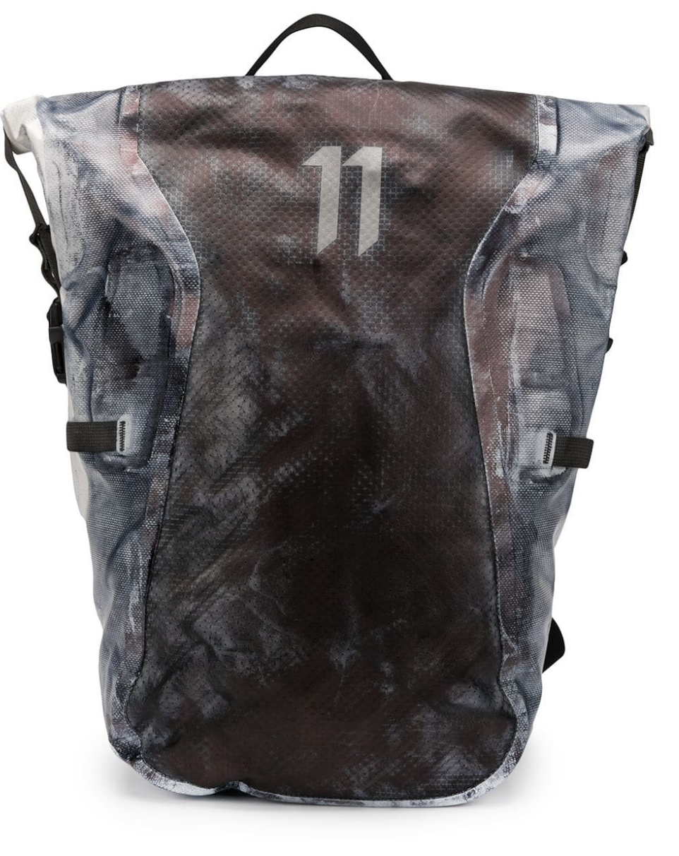 VELOCITY 11XO BACKPACK