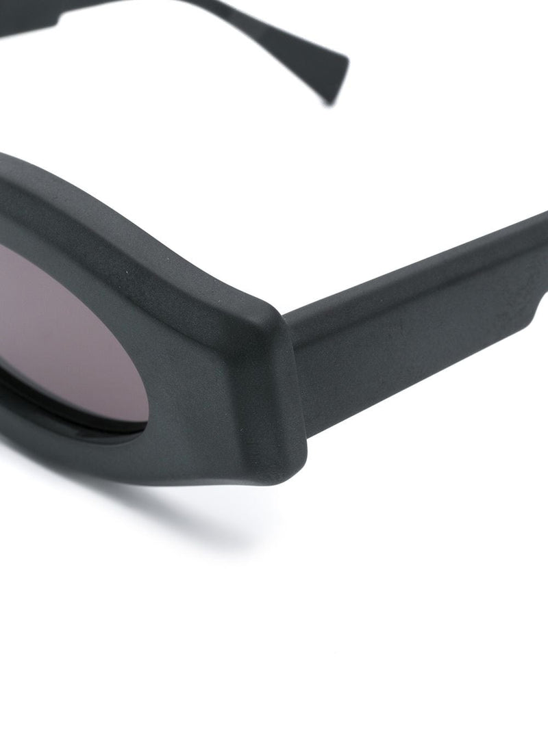 Y5 MASK SUNGLASSES