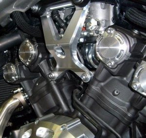 V-Max 1700 – Motorcycle Specialist Parts