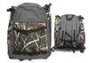 Decoy Backpack - Comfortably pack in your spreaders and decoys.