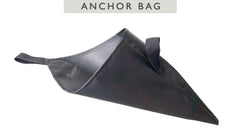 Anchor Bag