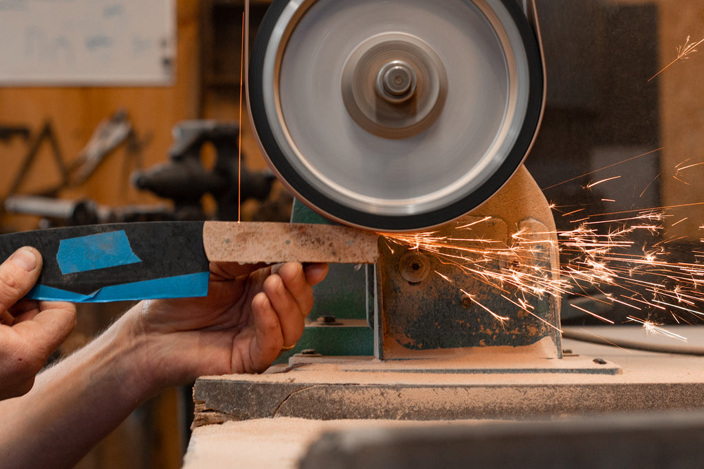 Alexander Brothers Facebook Community for Makers and Woodworkers