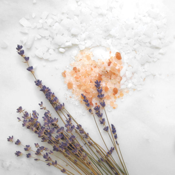 Aromatherapy For Stress Management | By Cassandra Bradshaw