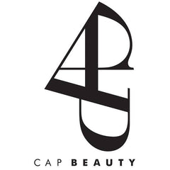 CAP Beauty LA In-Store Demo