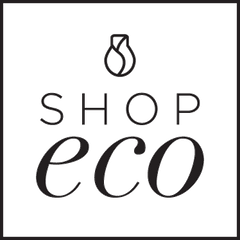 Shop Eco Mini Facials + Pop Up