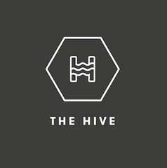 THE HIVE (GEORGIAN BAY) IN-STORE DEMO