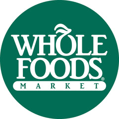 Whole Foods Oakville In-Store Sampling Event