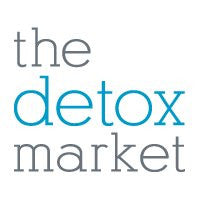 Detox Market x Bayview Village Mini Facials