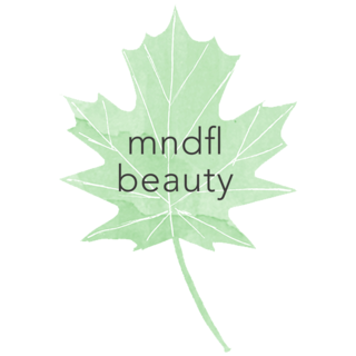 MNDFL Beauty Market