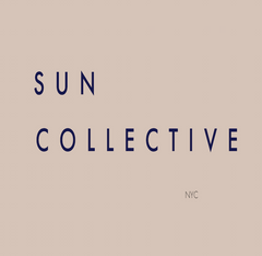 Sun Collective NYC In-Store Demo