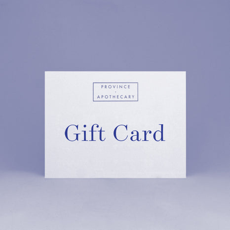 Gift Card - Instant Digital