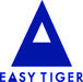 Easy Tiger Blog