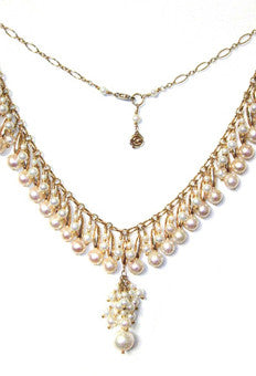 Pearls for all Occasions!