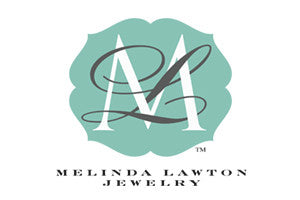 Melinda Lawton Jewelry