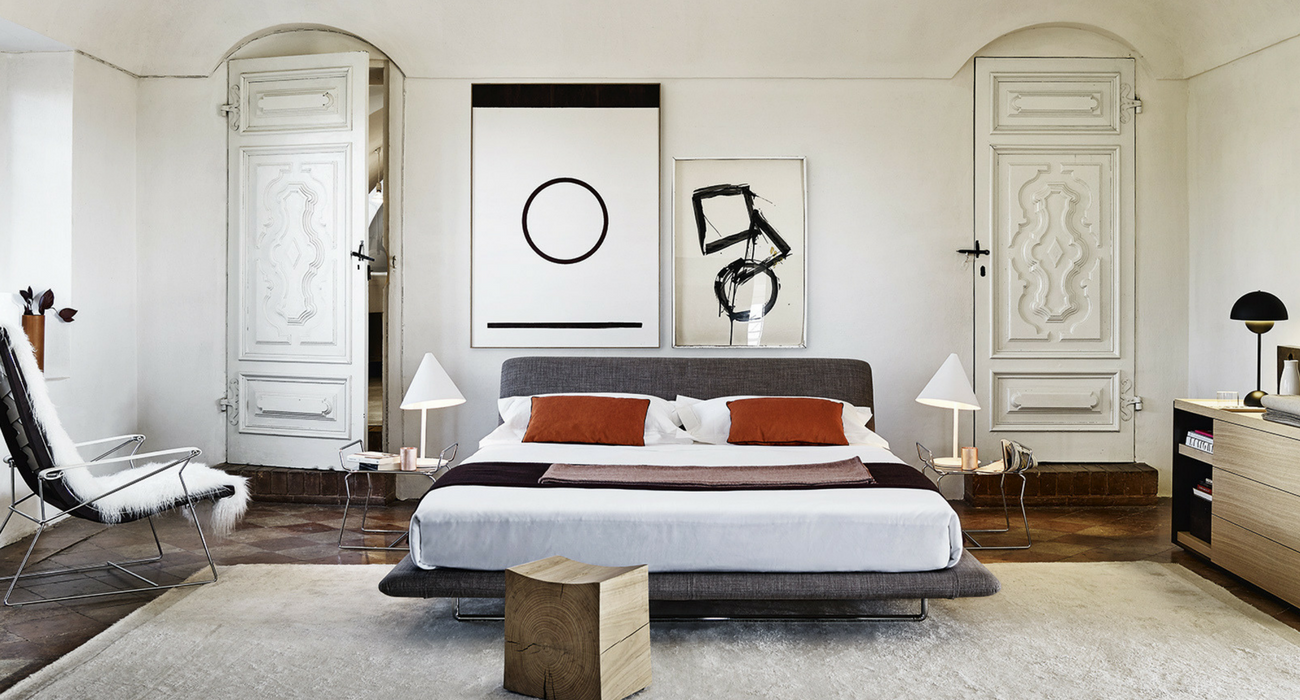 Italy Not Only Produces Wonderful Furniture Designers But Also The  Companies Dedicated To Bringing These Designs To Life, And To Last A  Lifetime.