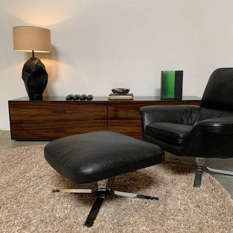 Why Is Furniture So Expensive?