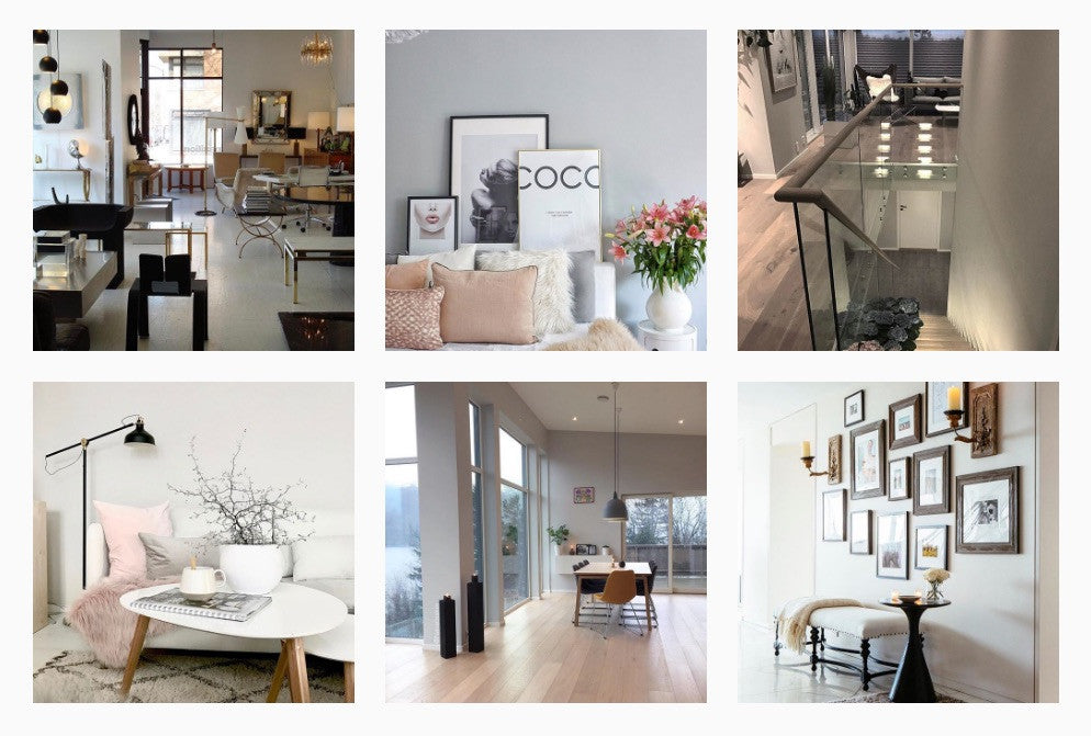 Home Design Hashtags Part - 21: Interiorstyling___Instagram_photos_and_videos_9e231602-bd9d-4a9a-b204-9b87790d53a9_2048x2048.jpg?vu003d1492646341