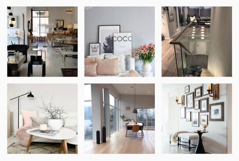 Interiorstyling Instagram Photos And Videos 9e231602 Bd9d 4a9a B204 9b87790d53a9 Largev1492646341