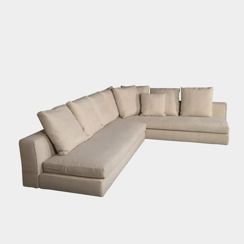 sofa chair couch sofa chair couch sofa chair couch sofa chair couch sofa chair couch sofa chair couch