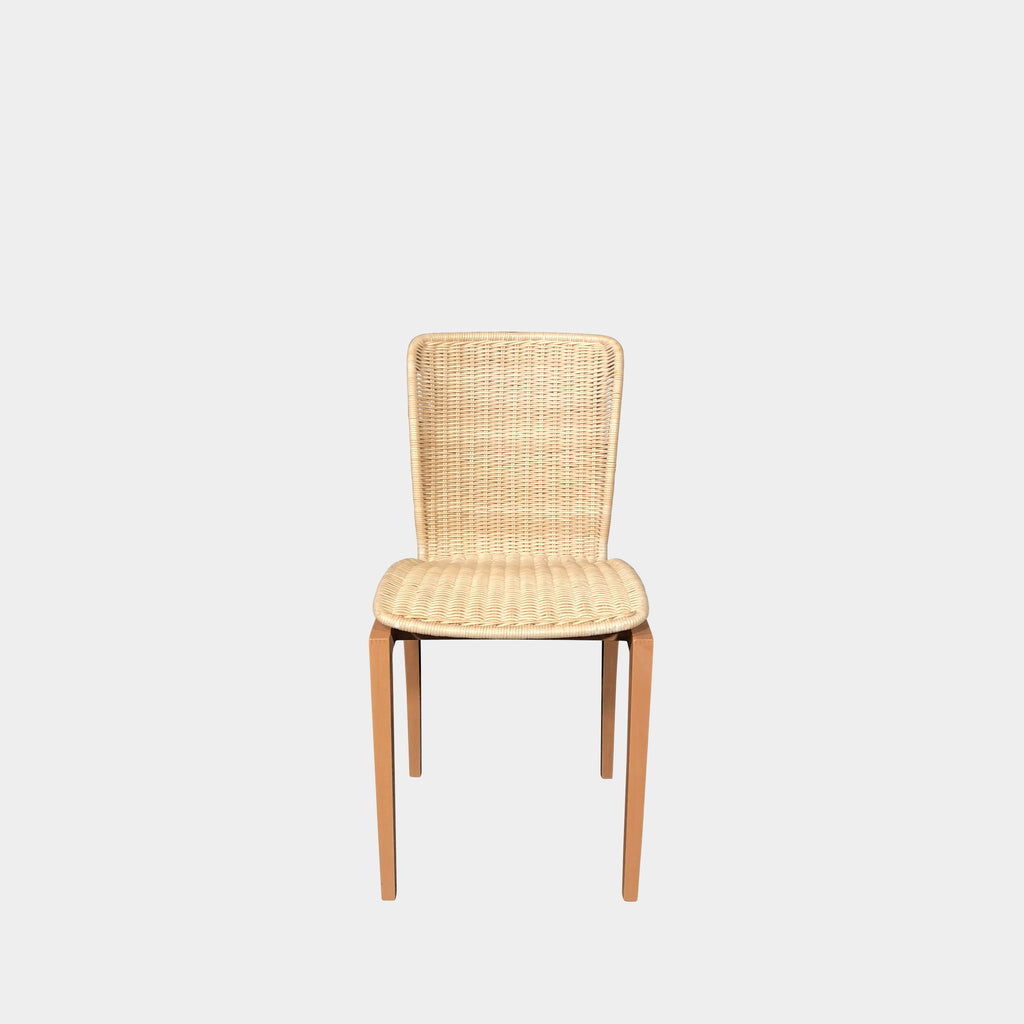 Libra Dining Chair (2 in Stock)