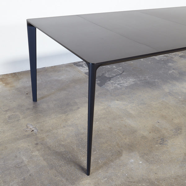 Shadow Dining Table
