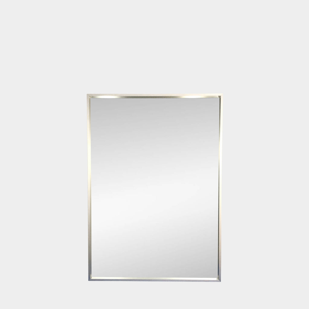 Luciano Mirror (2 in stock), Accessories - Modern Resale