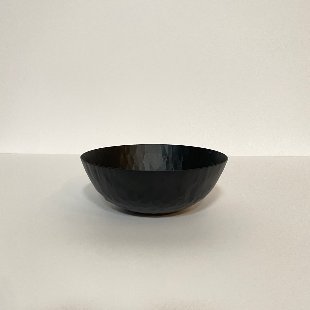 Joy Bowl, Accessories - Modern Resale