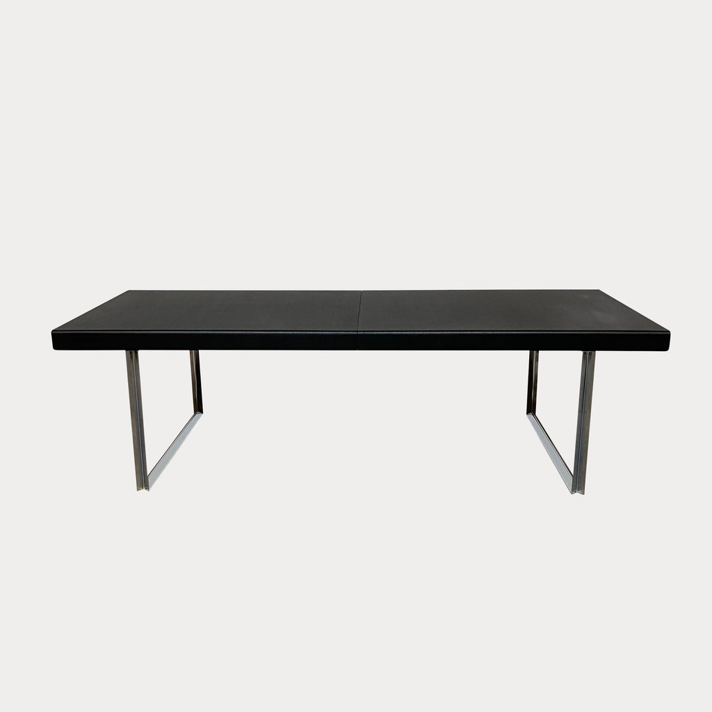 Athos 12 Dining Table, Dining Table - Modern Resale