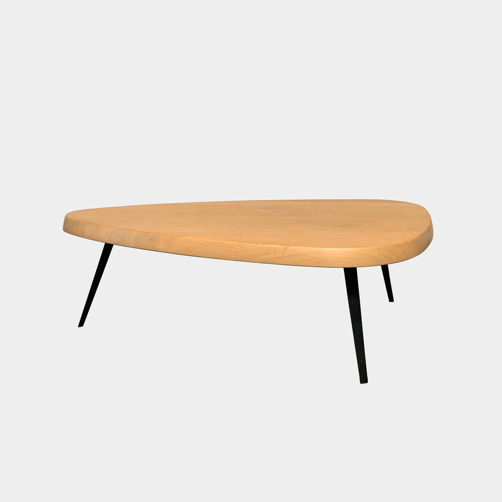 Mexique Coffee Table, Coffee Table - Modern Resale