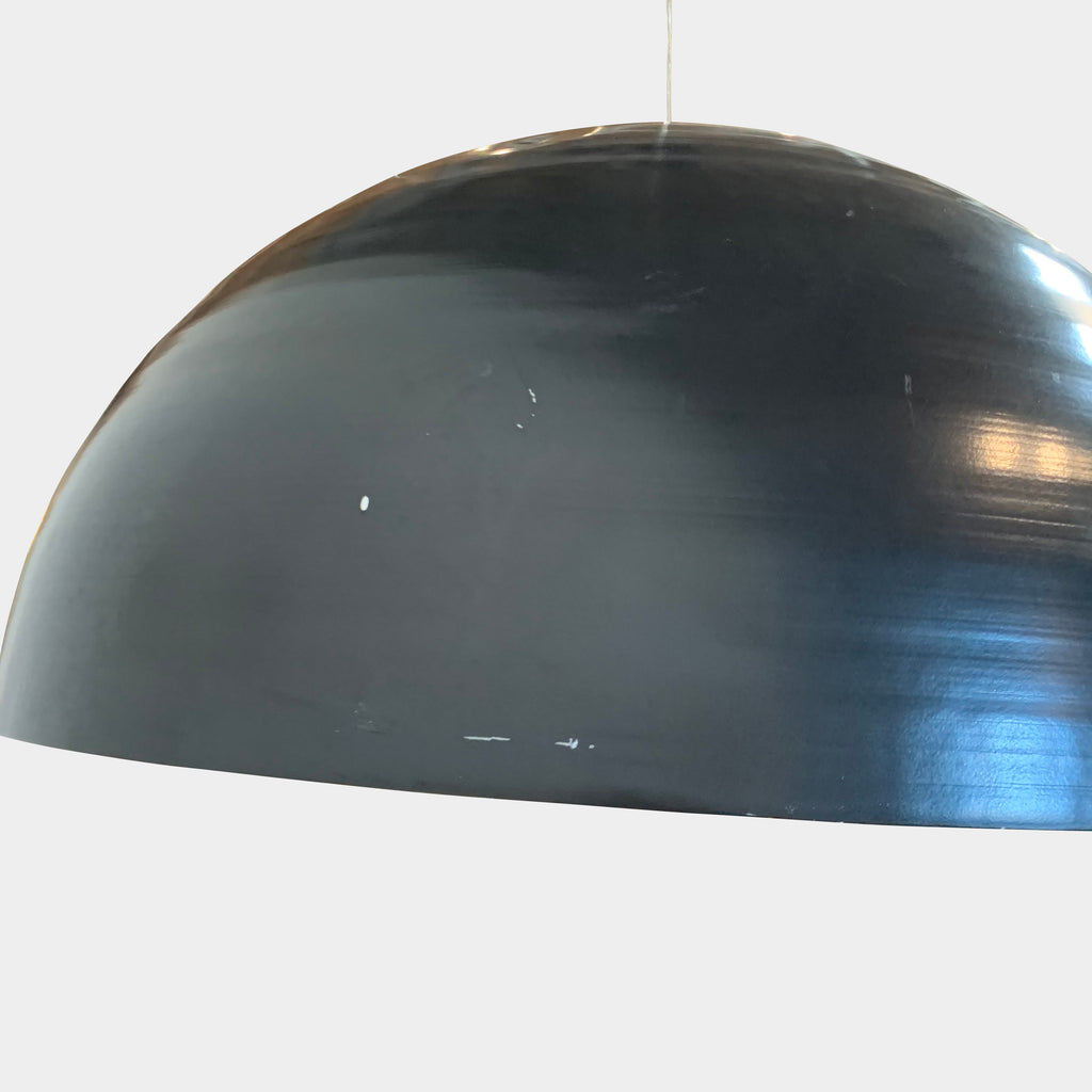 Brera Dome Pendant Light, Ceiling Light - Modern Resale