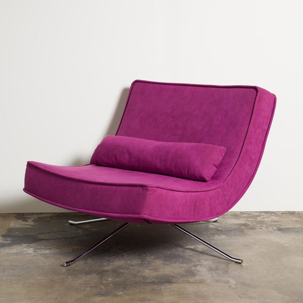 Pop Lounge Chair