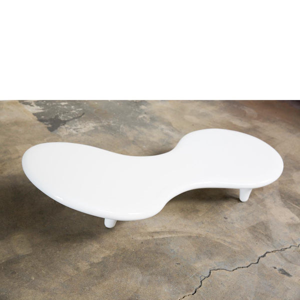 Orgone Chaise