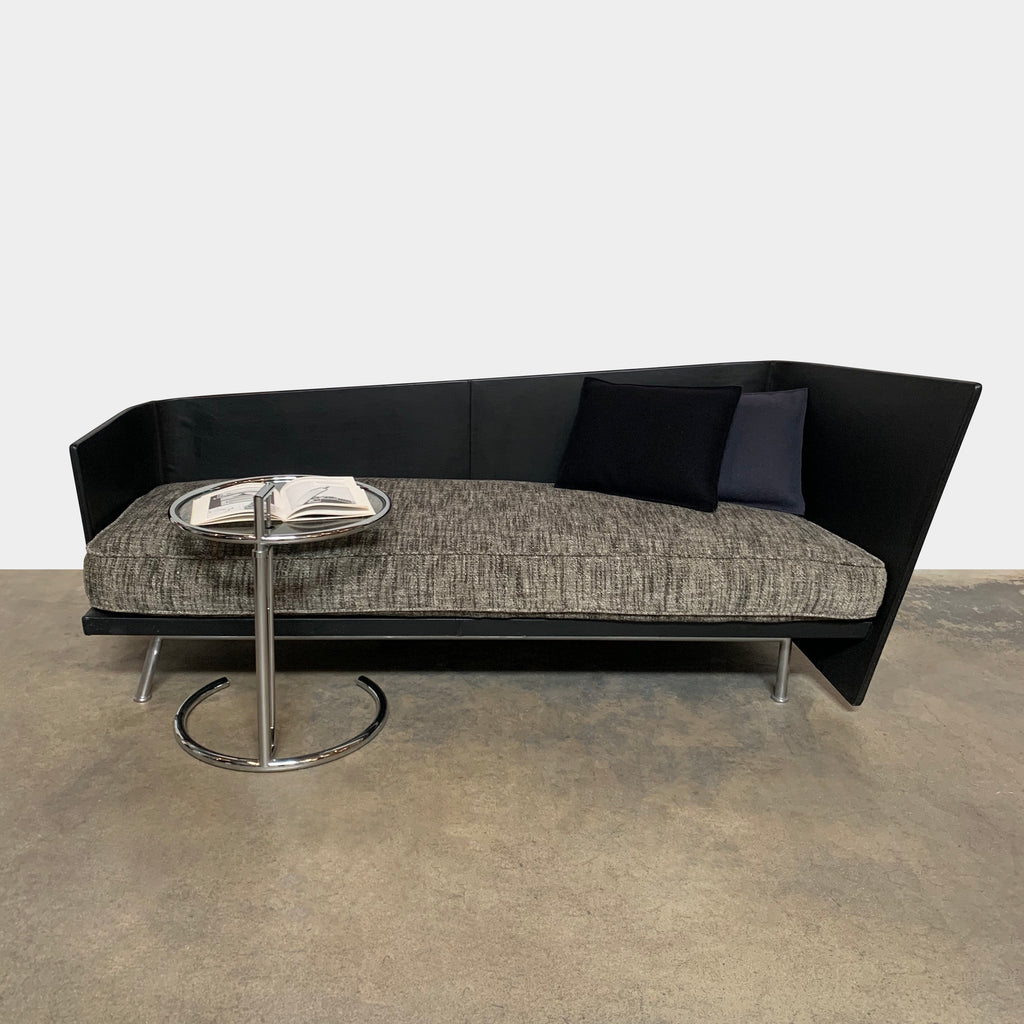 Isolabella Sofa, Sofa - Modern Resale