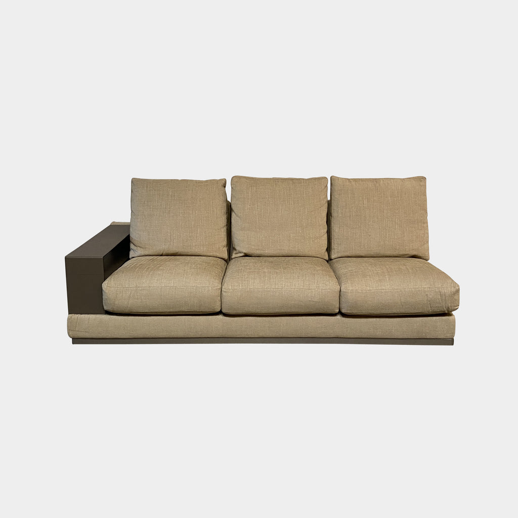 Big Bob Sofa, Sofa - Modern Resale