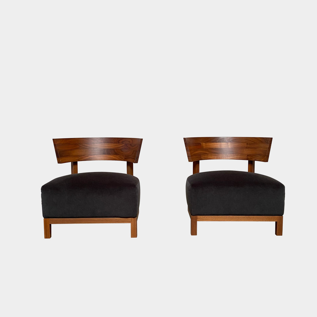 Thomas Armchair, Armchair - Modern Resale