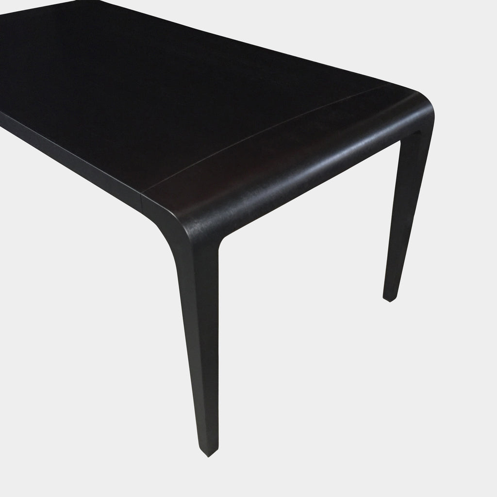 Ilvolo Dining Table, Dining Table - Modern Resale