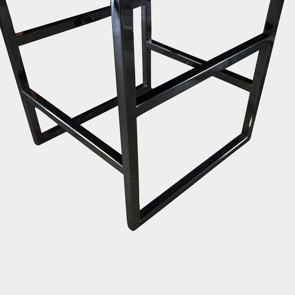 Bag Light Counter Stool (2 in stock)