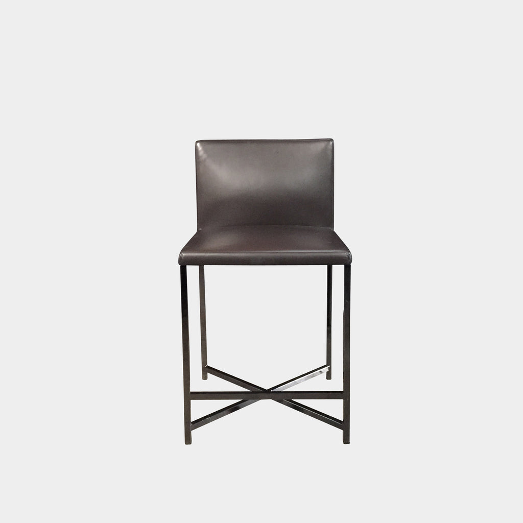 Flynt Counter Height Stool, Stool - Modern Resale