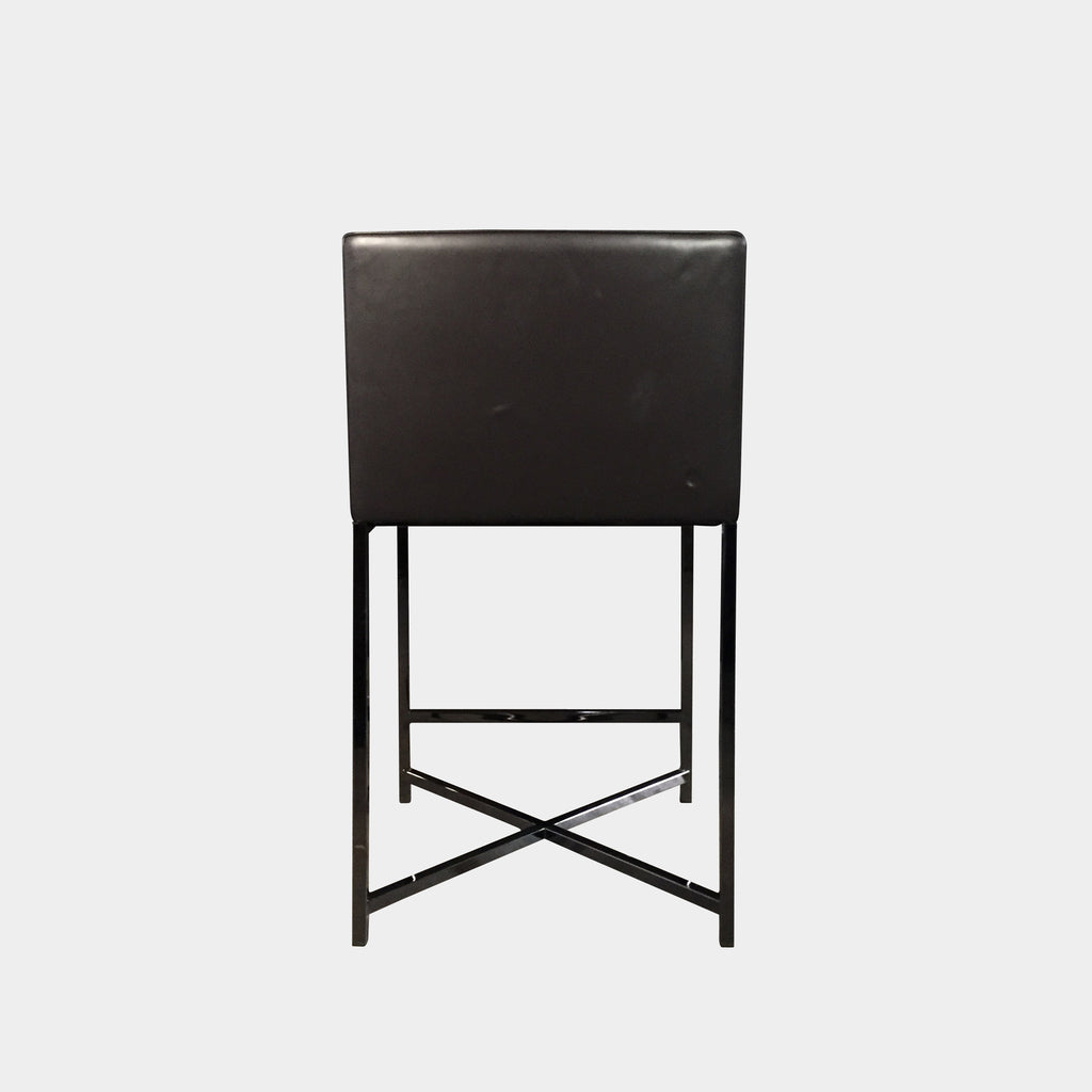 Flynt Counter Height Stool