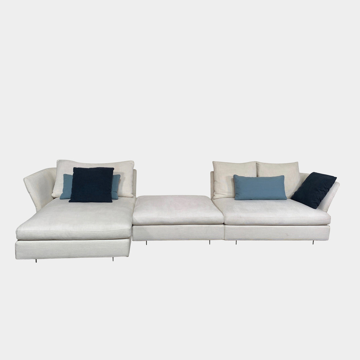 Albert Sectional (Further REDUCED!)