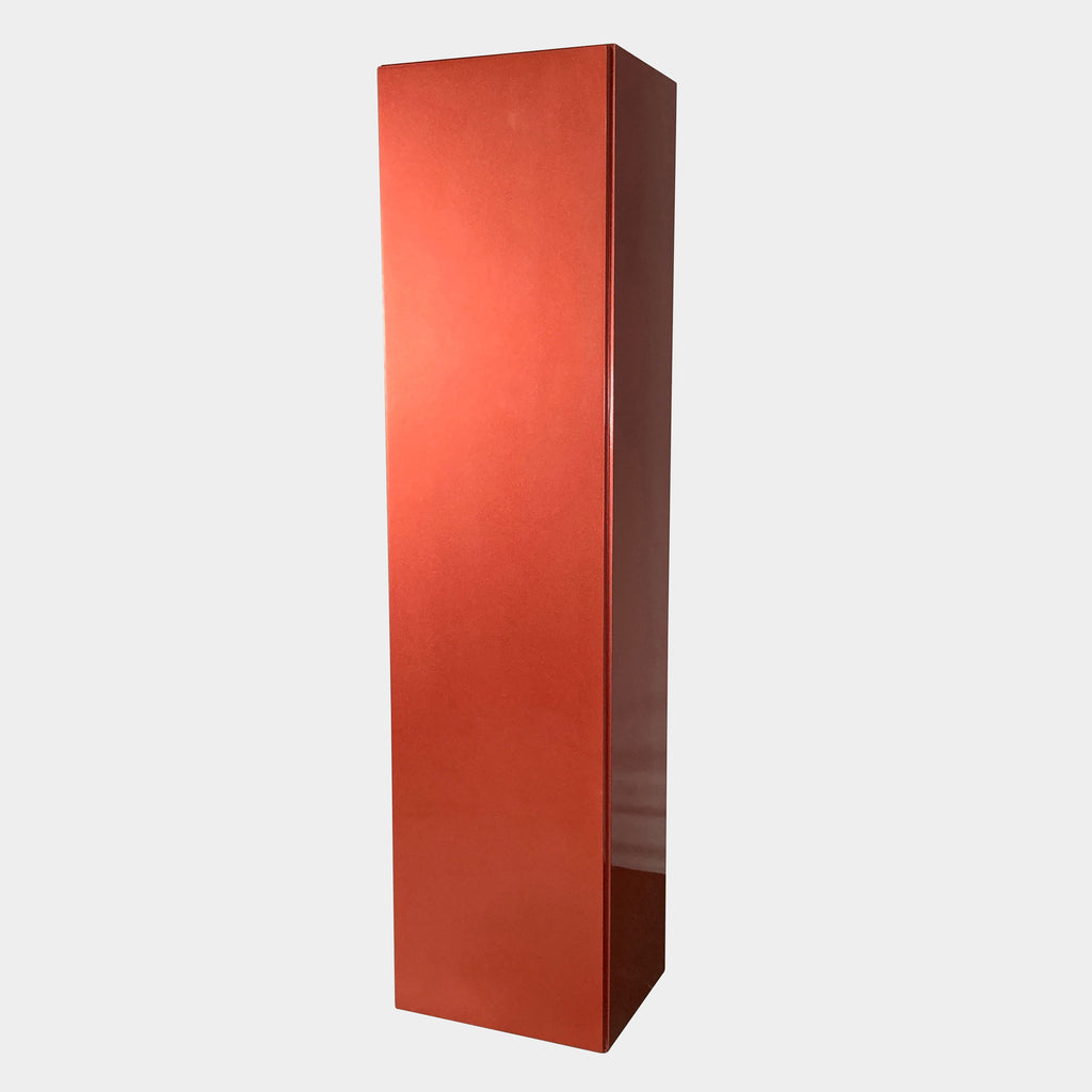 Mirabili Cabinet (2 in Stock), Console - Modern Resale
