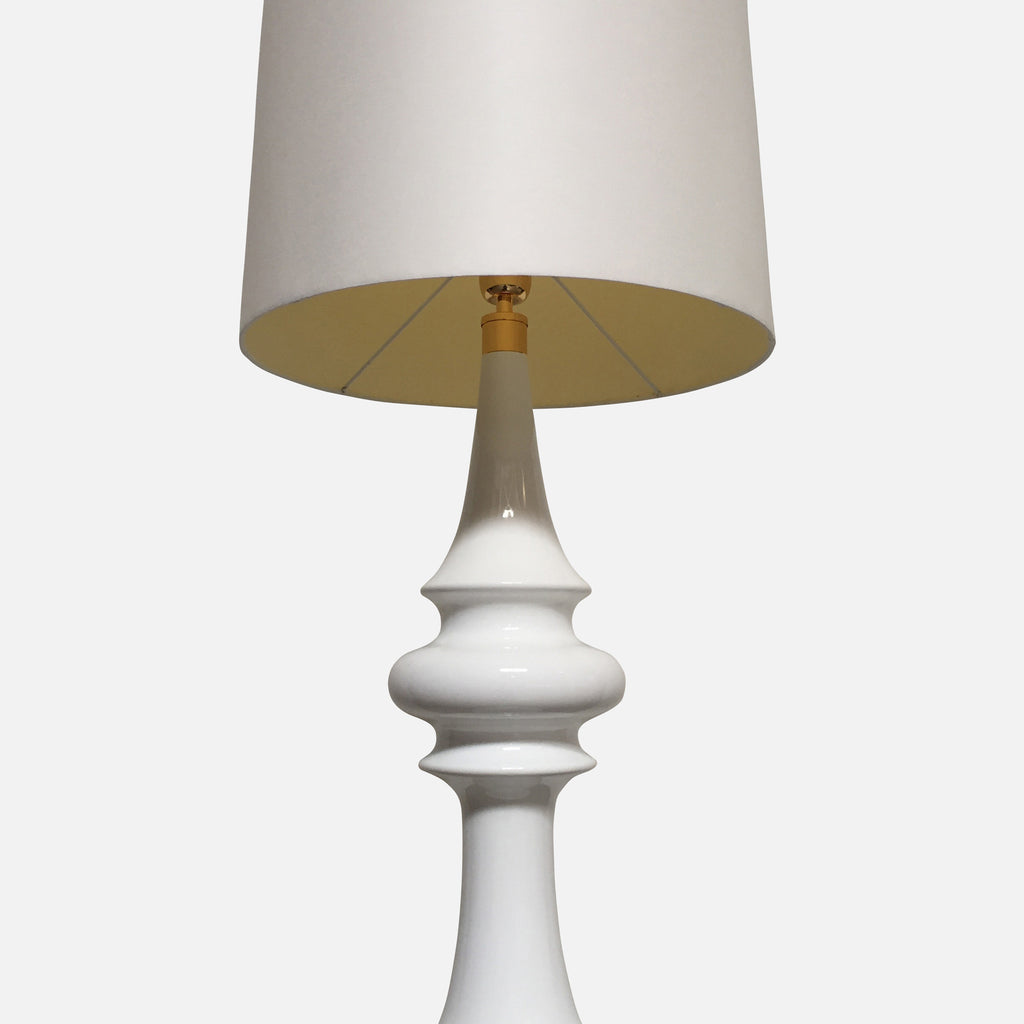 King Floor Lamp - Modern Resale