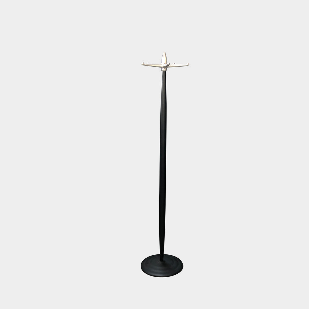 Magis 'Viking' Coat Rack by Tokiyushi Kita (1993)