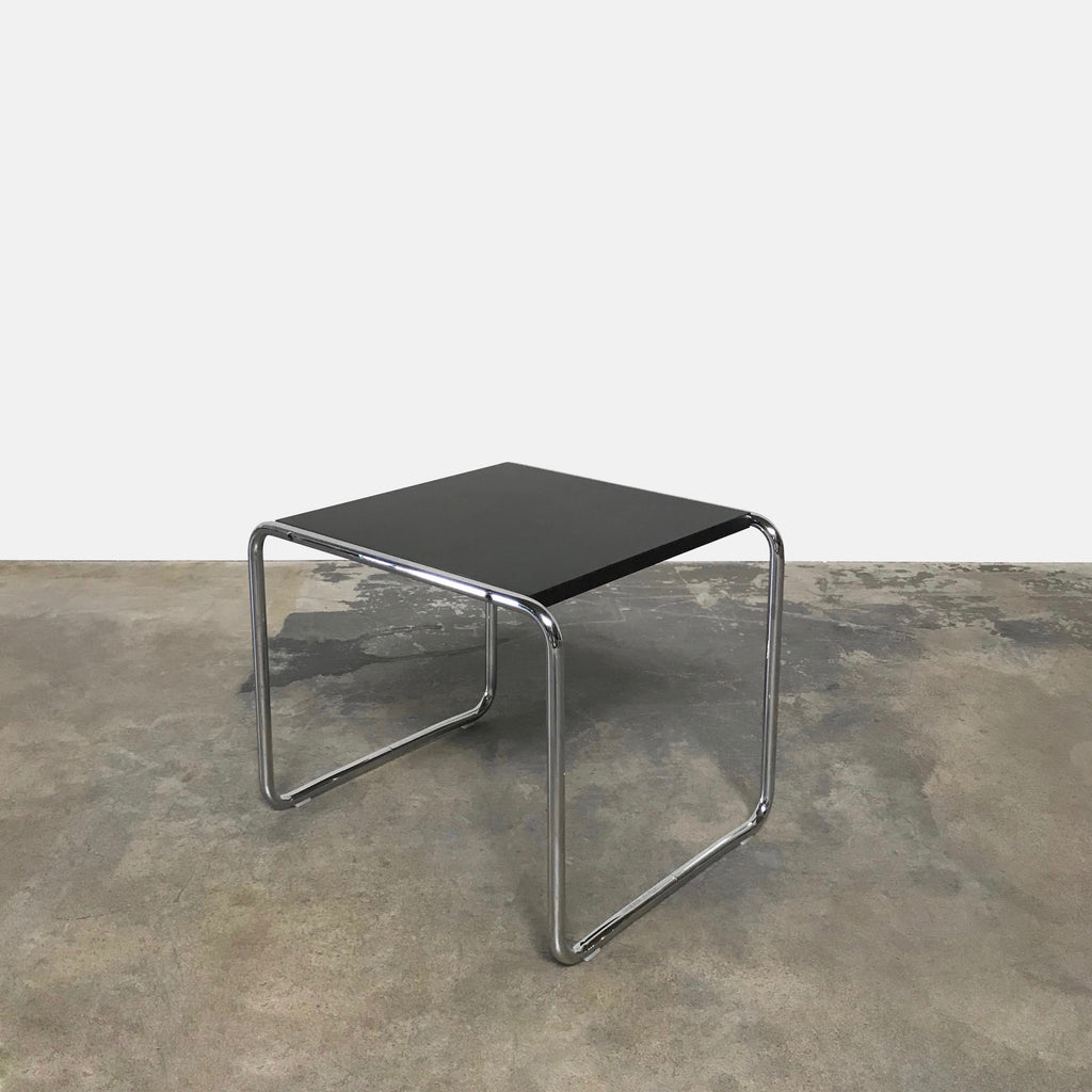 Laccio Side Table, Side Table - Modern Resale